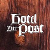post-alpbach